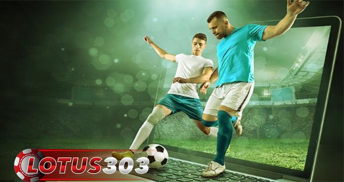 Trik Sukses Bermain Taruhan Judi Bola Online